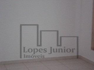 Apartamento Residencial Para Venda E Locação, Jardim Das Estrelas, Sorocaba - Ap0345. - Ap0345