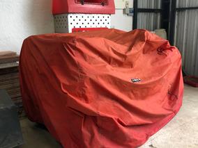 Honda Trx420 (honda Es Honda)