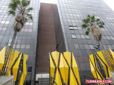 Gtvh 18-8594 Oficinas En Alquiler Las Mercedes