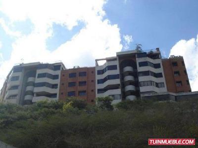 Apartamentos En Venta Mls # 18-10238