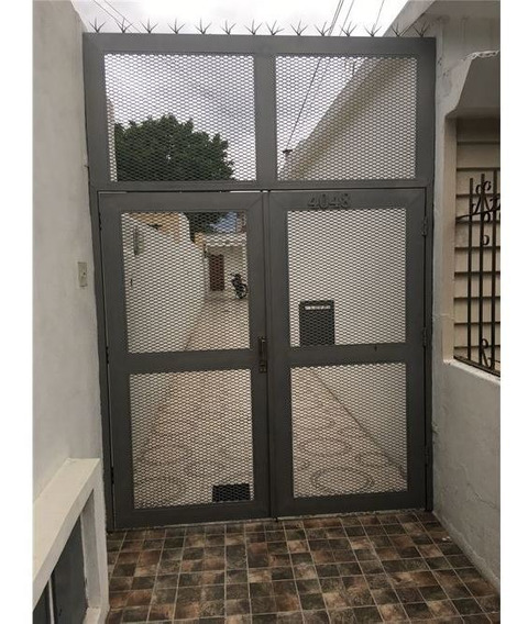 Remax Vende Ph 2 Dormitorios Cordoba Capital