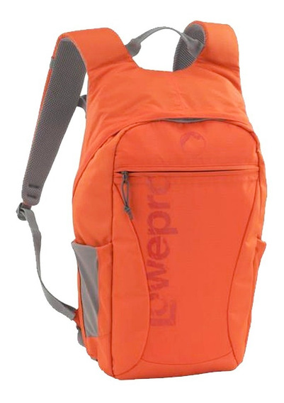 Lowepro Photo Hatchback 16 Aw Morral Fotografia- Lp36430-pww