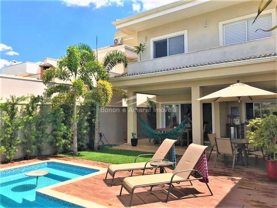 Casa À Venda Em Parque Brasil 500 - Ca006646