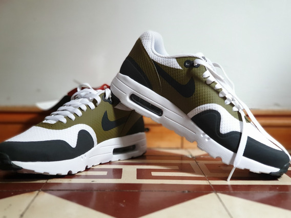 Zapatillas Nike Air Max 1 Ultra Essentia