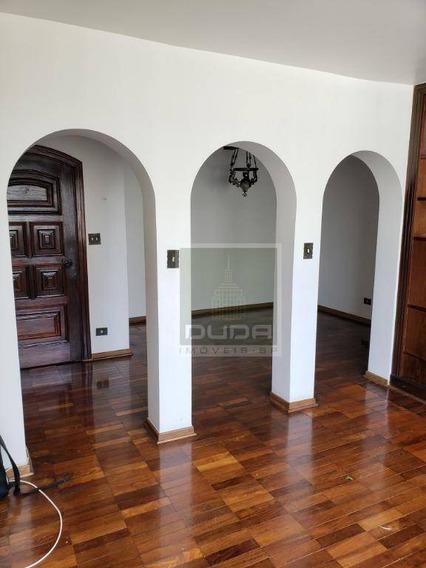 Apartamento Com 3 Dormitórios À Venda, 110 M² Por R$ 1.144.800 - Jardins - São Paulo/sp - Ap5134