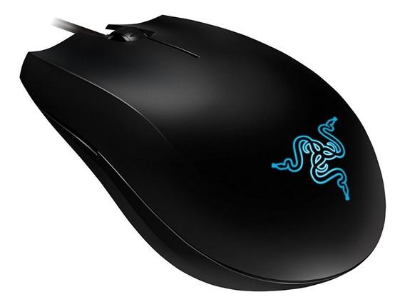 Mouse Razer Abyssus 3g 1.800 Dpi Oem *** Promoção ***