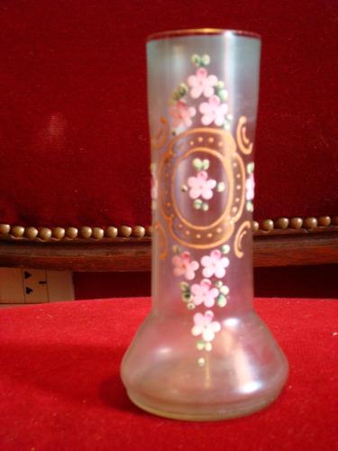 Florero Cristal Veneciano