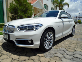 Bmw Serie 1 1.6 3p 120ia Urban Line At