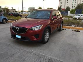 Mazda Cx-5 2.0 Isport Mt