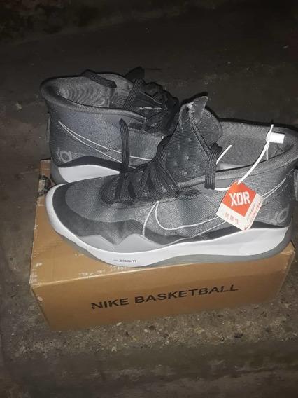 Zapatos Nike Kd 12
