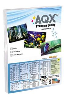 Papel Rc Foto A3+ Ideal Poster Sticker Removible Profesional ¡no Deja Marcas! - Ideal Papel Poster Afiche Publicidad +