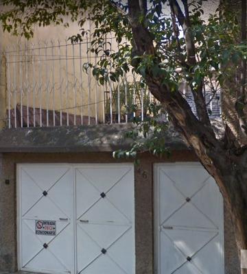 Últimos Remates Bancarios, Venta Casa, Cuauthemoc.$2,310,000