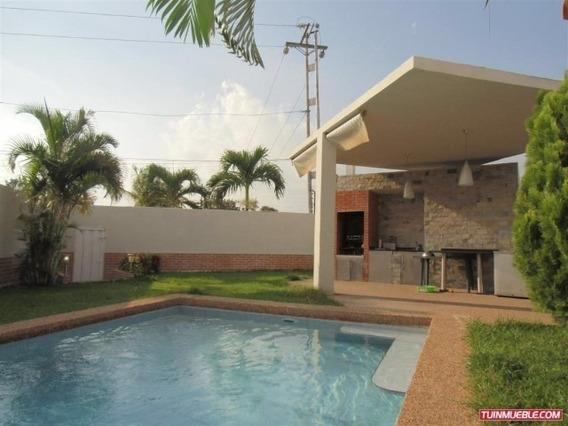 Casa En Venta Del Este Lara 20-1148 J&m