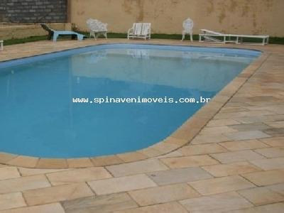 Chacara Residencial Em Mairiporã - Sp, Jardim Cinco Lagos - Ch00019