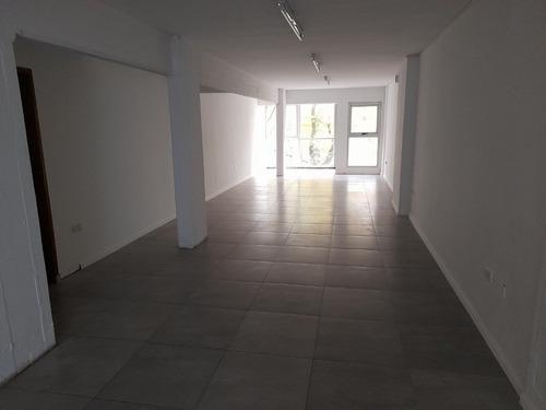 Alquiler Oficina - Diagonal Alberdi 2600