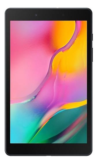 Tablet Galaxy Tab A T290, Wi-fi, Tela 8 , 32gb Brinde Capa!!