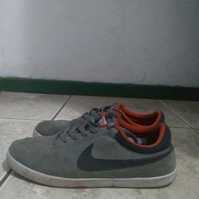 Tênis Nike Sb Original