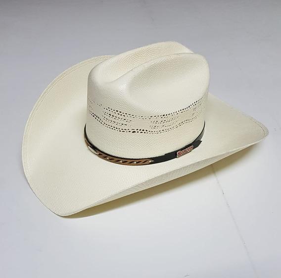 Sombrero Rodeo Morcon 50x Bangora