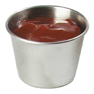 Carlisle 602500 Ramekin Dipping Sauce Cup,