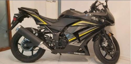 Kawasaki Precio En Dolares