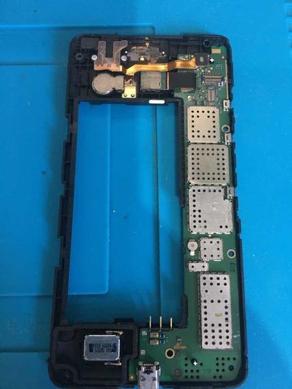 Placa Microsoft- Rm-1109