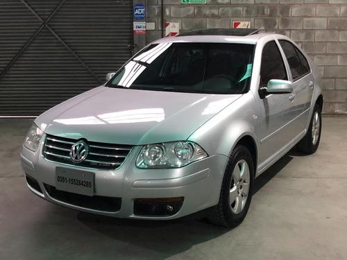 Volkswagen Bora Trendline 1.9 Tdi 2011 *financio*rec. Menor*
