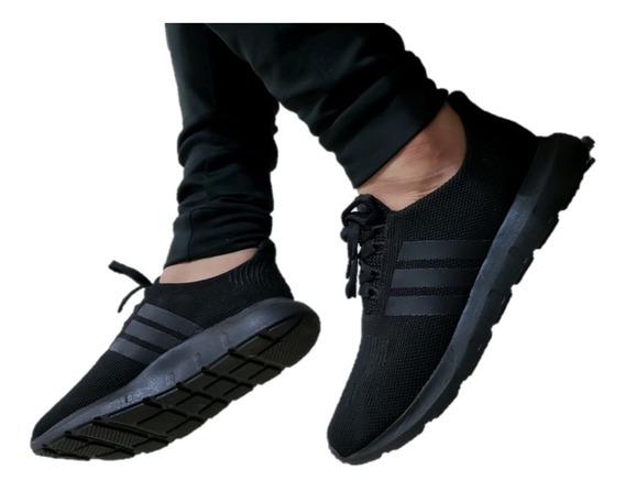 Tenis Botas Calzado Zapatos Caballero adidas Envio Gratis
