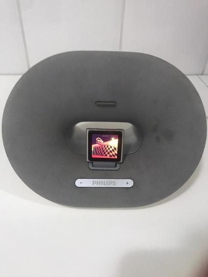 iPod Com Docstation
