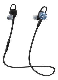 Auricular Plantronics Backbeat Go3 - Nuevos Refurbished A