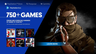 Ps Now Playstation Now 7 Dias