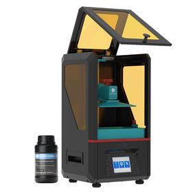 Anycubic Photon Impressora 3d Dlp De Alta Precisão