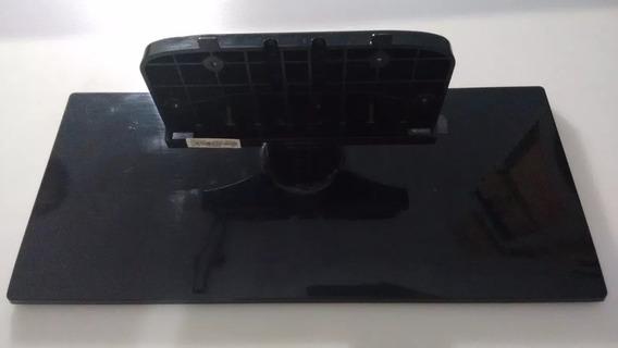 Pedestal Tv Samsung 39un5205