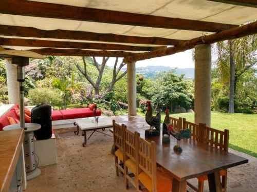 Casa En Condominio En Las Cañadas, Zapopan