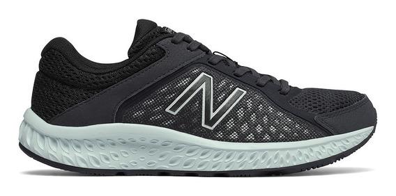 Tênis New Balance 420v4 | Running Feminino