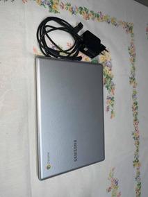Chromebook 2 Samsung - Xe500c12