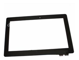 Touch Screen Tactil Para Asus Transformer Book T100 T100ta