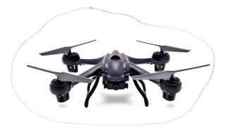Drone Vica Vr Pro Con Lentes De Realidad Virtual