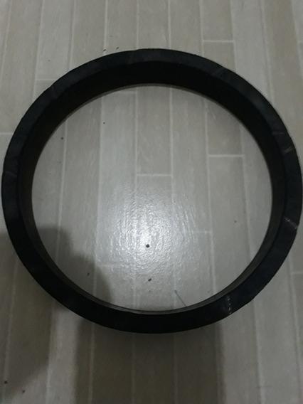 Amortizador Roda Dianteira Xt 600