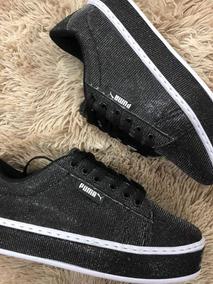 Sapato Puma