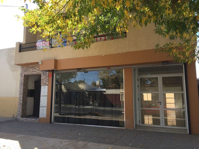 Local/salón Comercial Opcional 2 Oficinas/dptos/consultorios