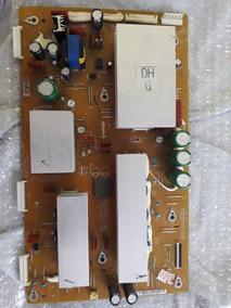 Placa Samsung Ysus Pl51d490 Lj92-01764a Lj92-01760a