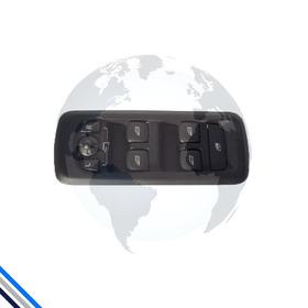 Interruptores Vidro Esq Land Rover Range Rover Original
