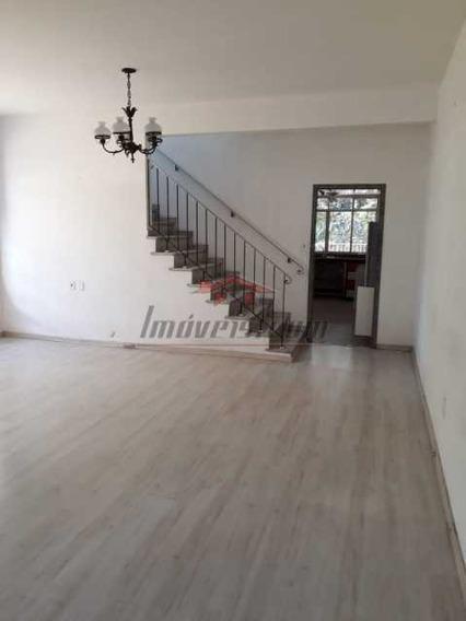 Casa De Rua-à Venda-engenho Novo-rio De Janeiro - Psca40078