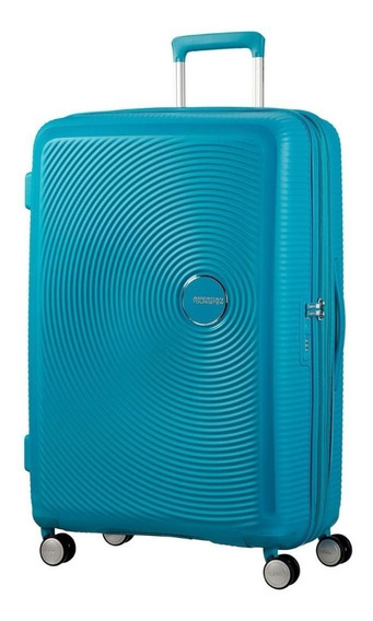 Valija American Tourister Curio Mediana Rigida By Samsonite