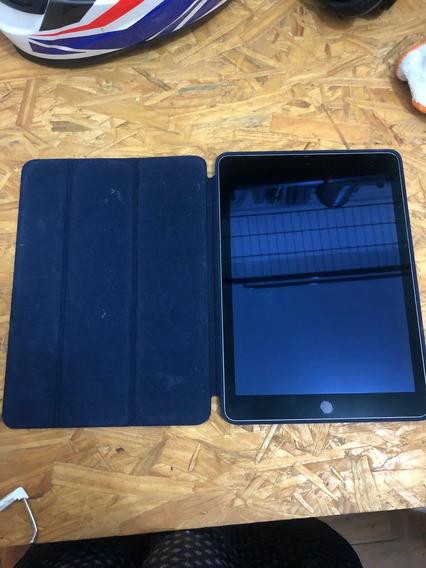 iPad Air 2 128gb Wifi