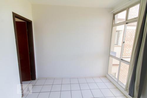 Apartamento Para Aluguel - Campinas, 1 Quarto,  42 - 893133844