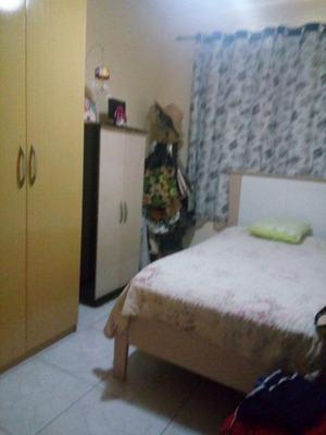 Casa Em Colubande, São Gonçalo/rj De 0m² 2 Quartos À Venda Por R$ 250.000,00 - Ca213327