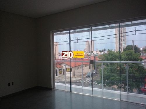 Salão - Sl00651 - 3524353