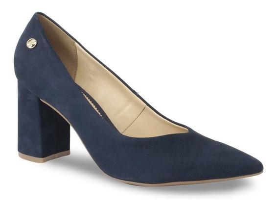 Sapato Scarpin Bottero Feminino Salto Alto 303801
