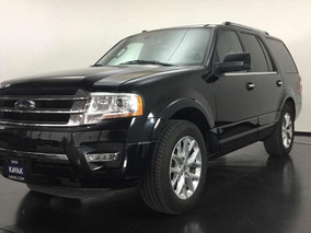 Ford Expedition Limited 2016 At #2451